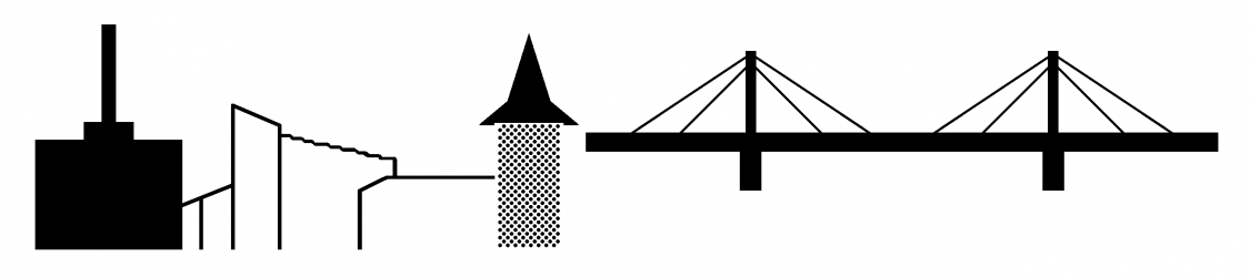 Bürgerverein Merkenich